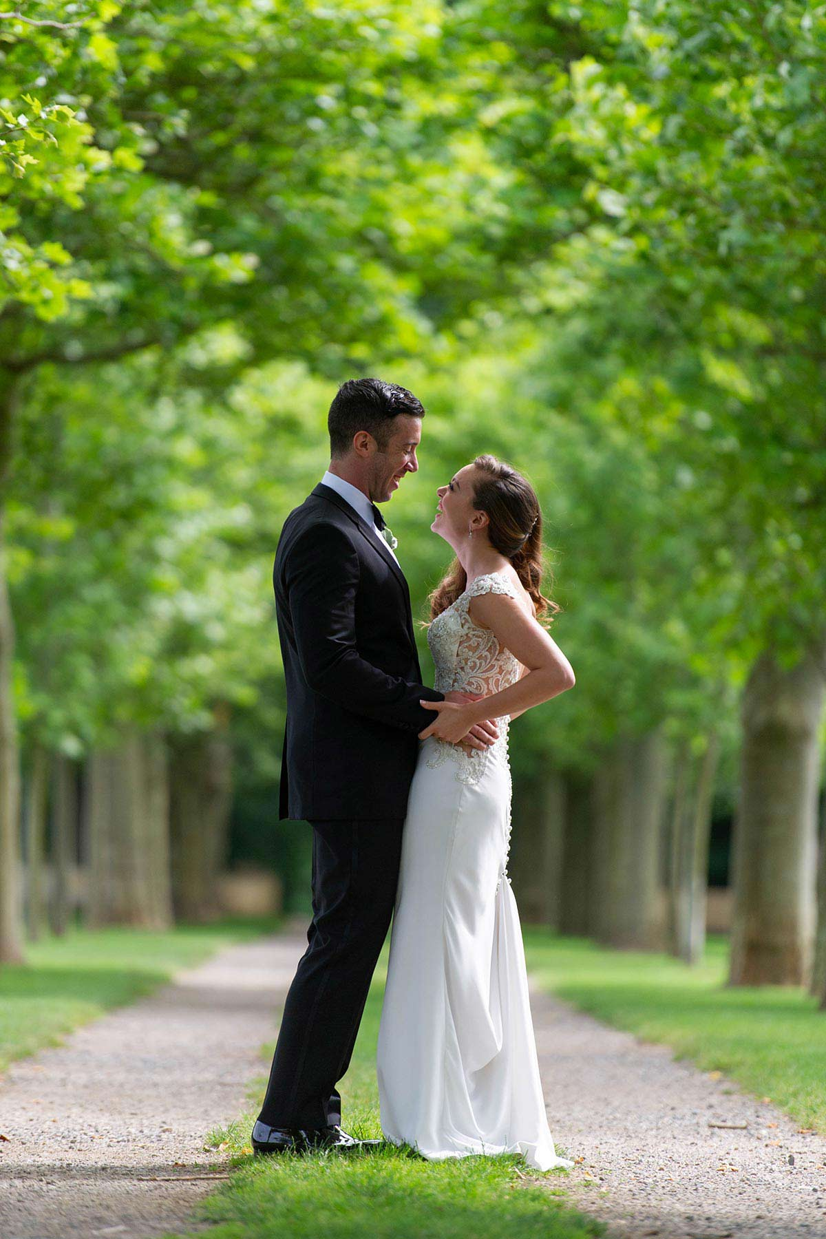07_Oheka_Castle_bride_and_Groom.jpg