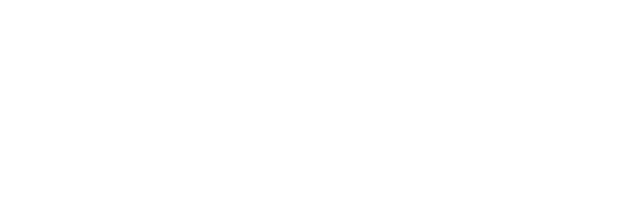 Portraits Header Text Image