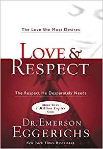 love and respect .jpg