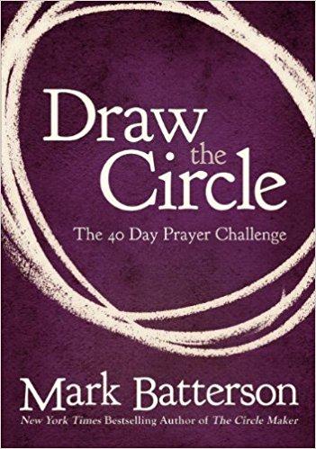 draw the circle.jpg