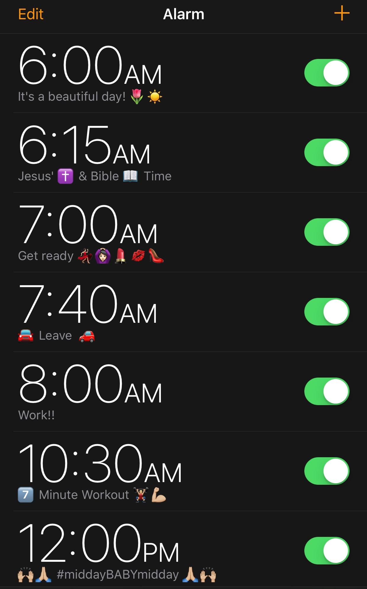alarms.jpg