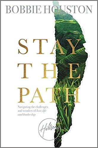 stay the path .jpg