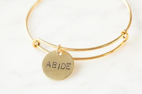 abide bracelet.jpg