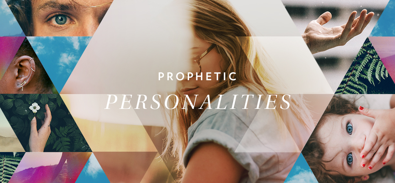 PropheticPersonalities_4.jpg