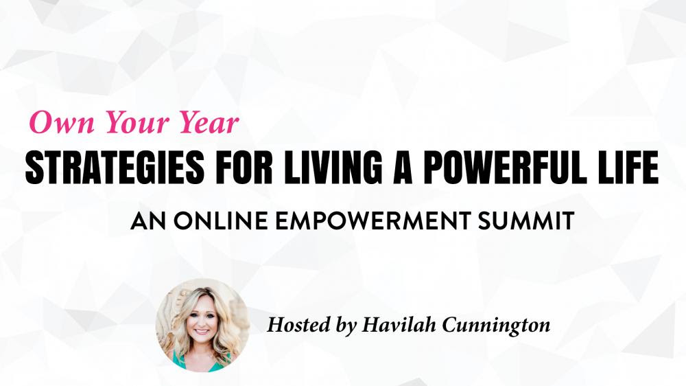 powerful life summit.jpg
