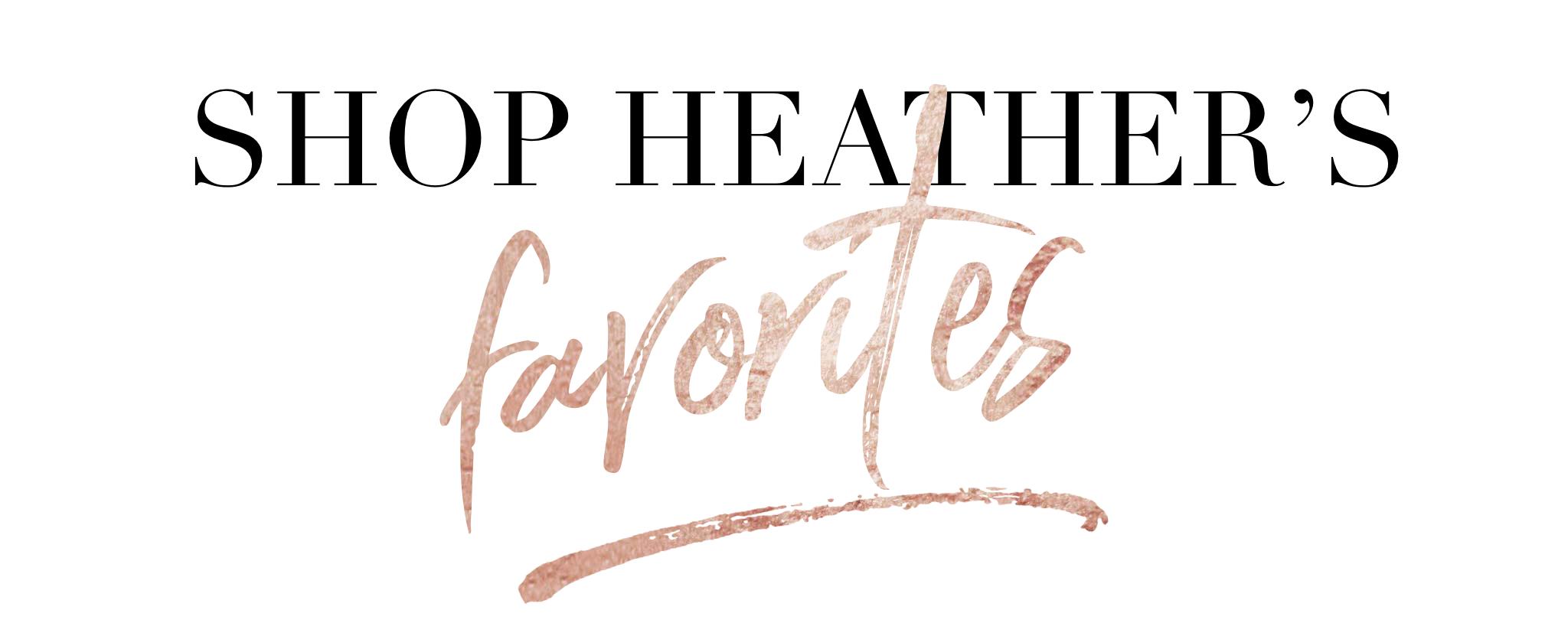 shop heather's favorites.png