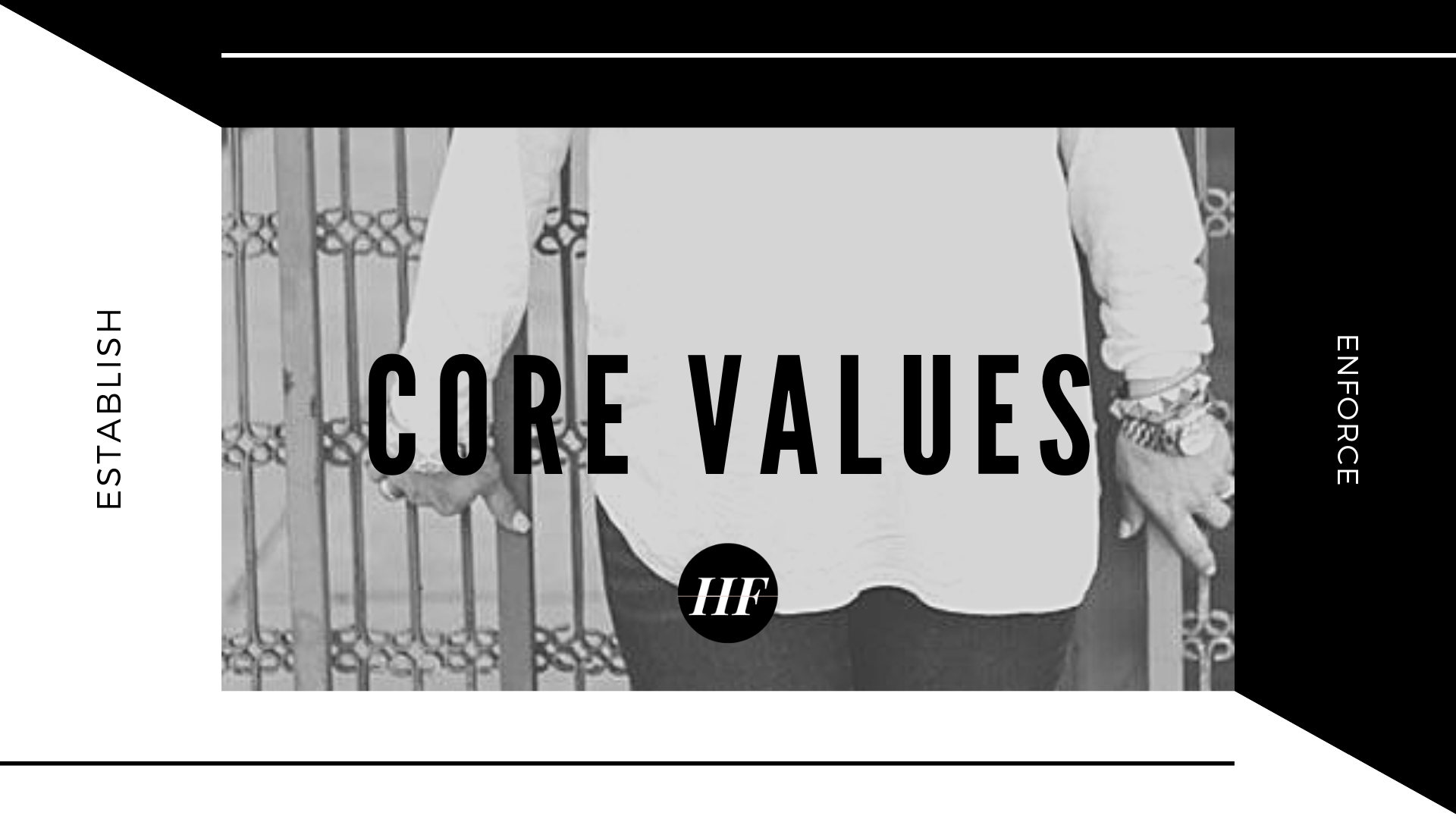 Core Values Presentation.png