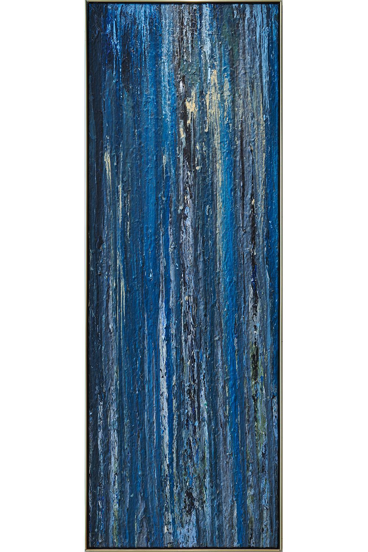 Untitled (78 G-8), 1978