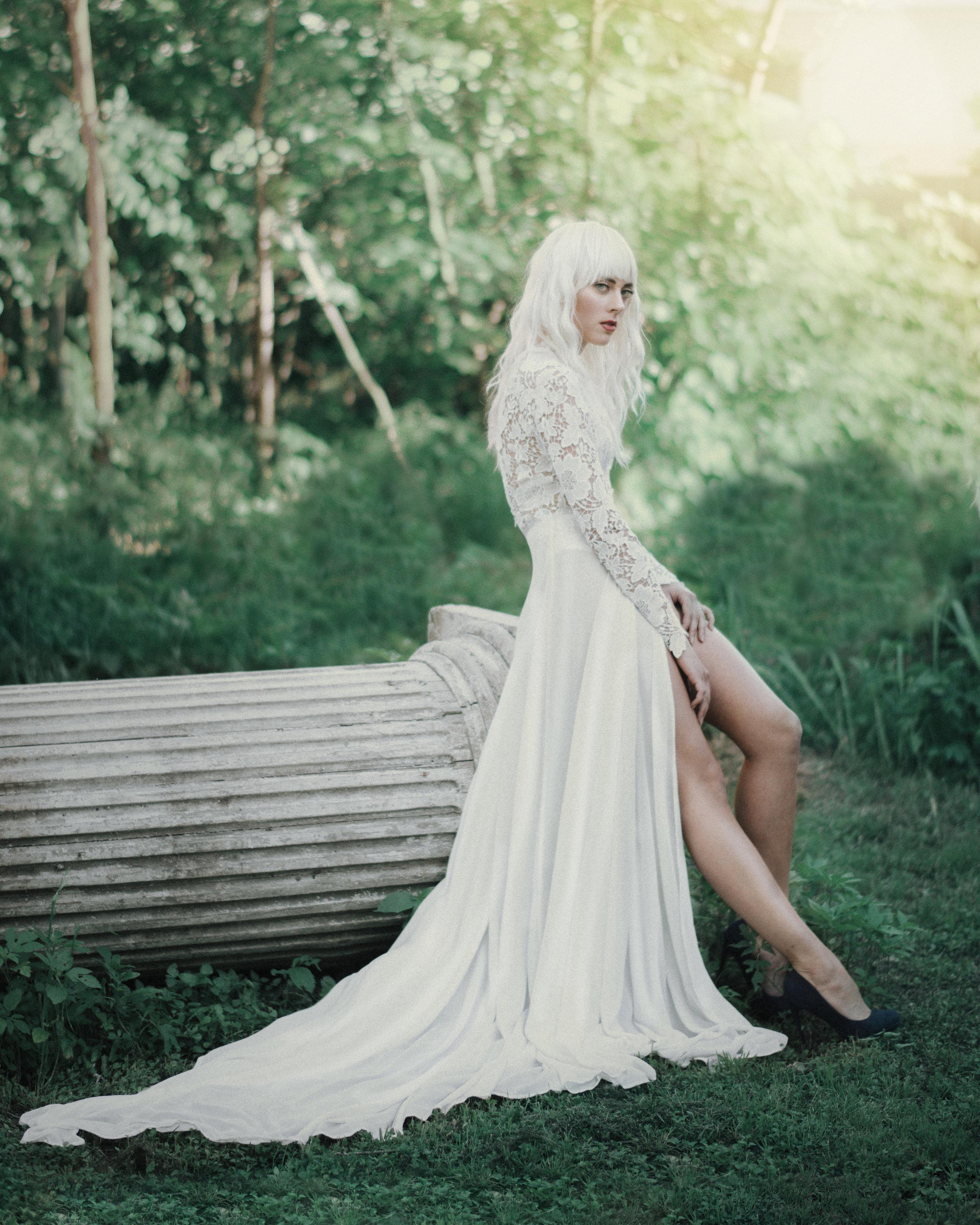 austin fashion photographer obsidian and blush.jpg