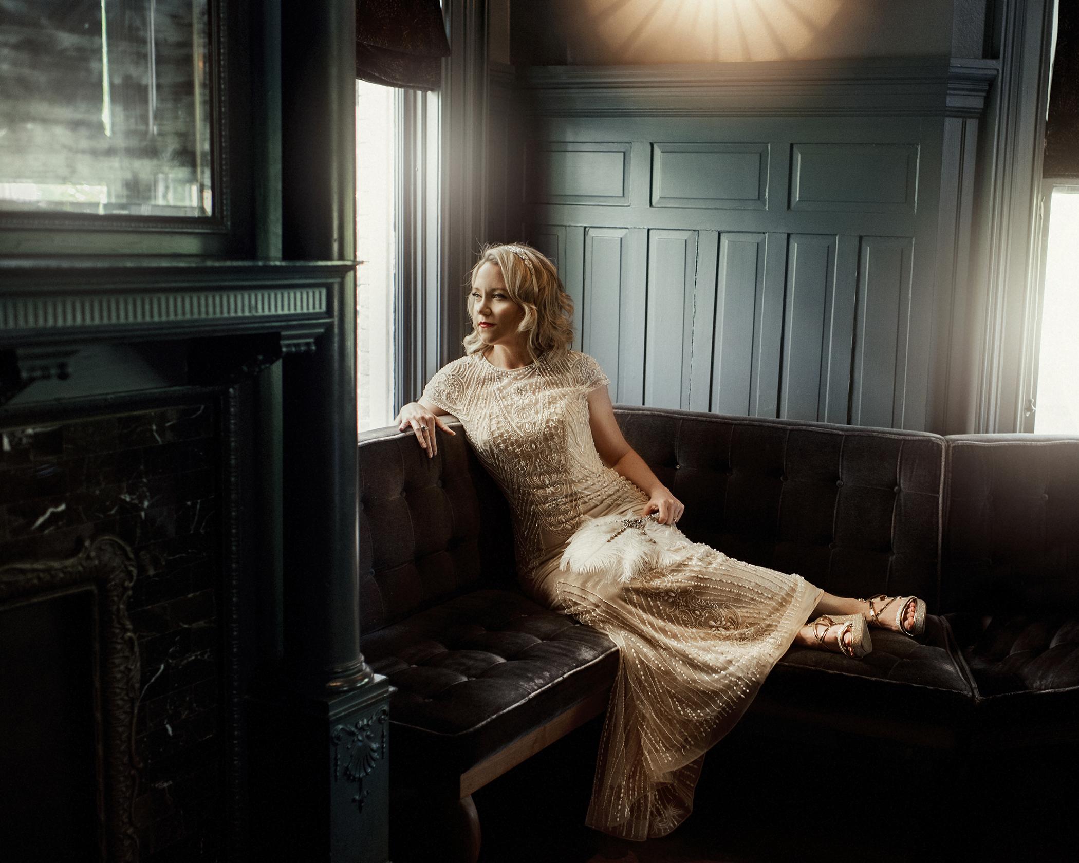 Amy Wenglar 1.jpg