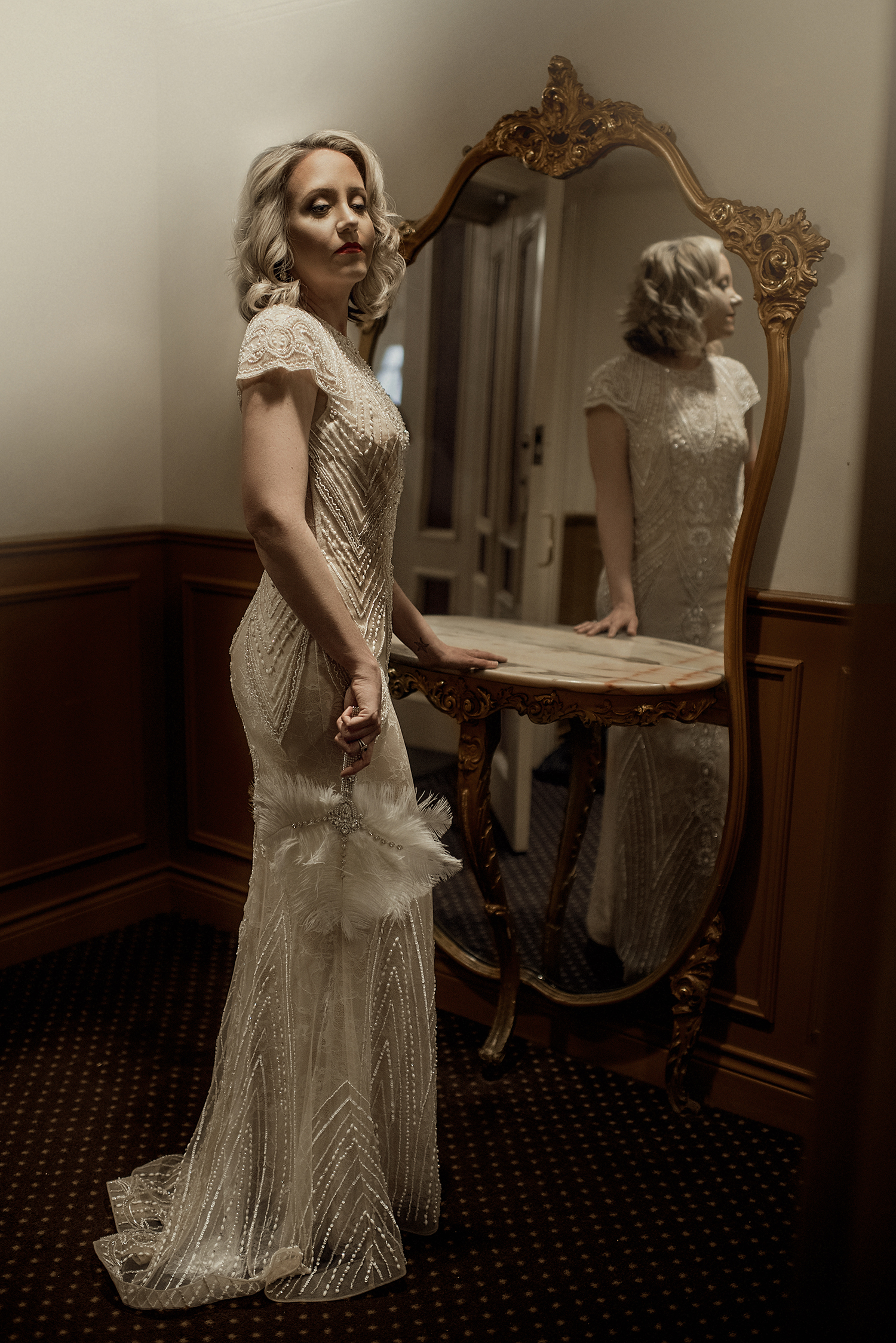 Amy Wenglar 2.jpg