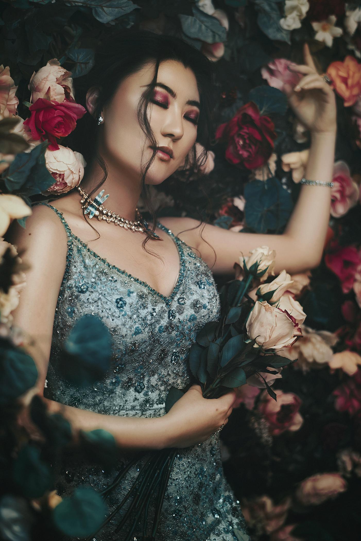 Haemy Floral 2.jpg