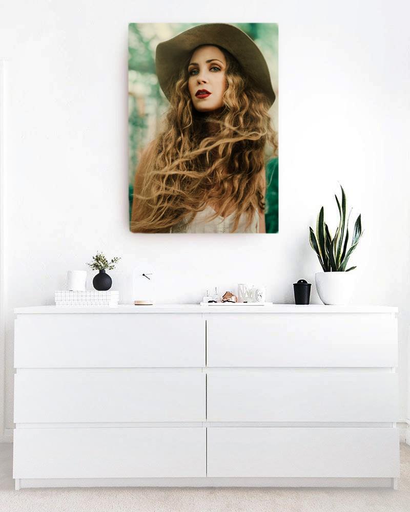 canvases photographer houston.jpg