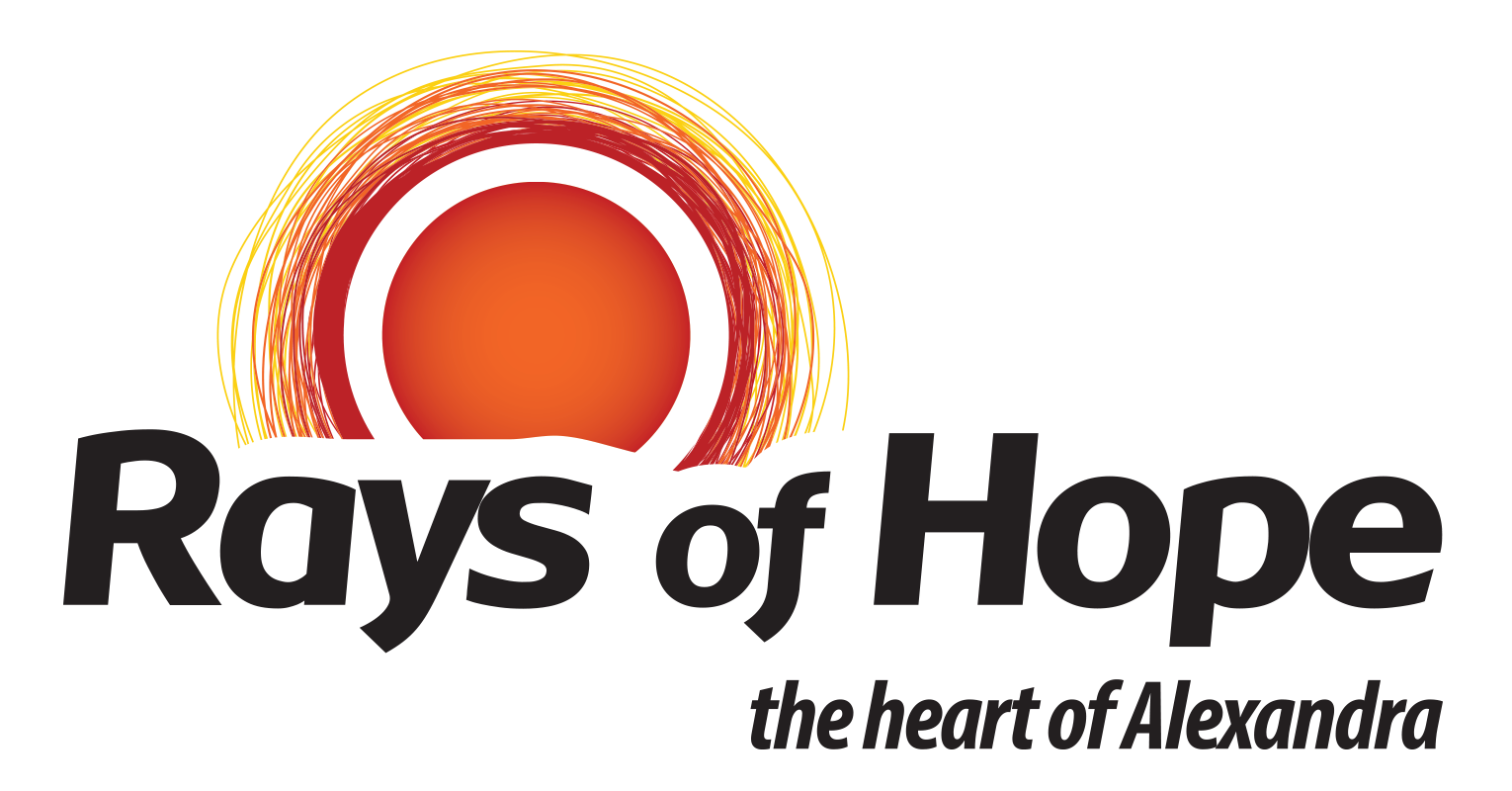 Rays of Hope FINAL Logo-print.png