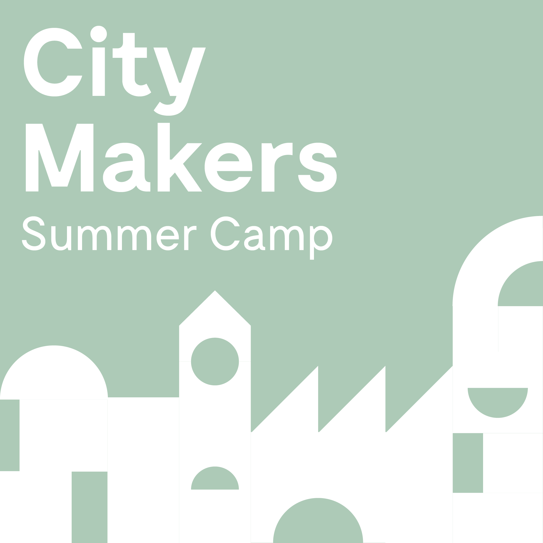 City Makers Englewood-01.png