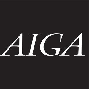 AIGA_logo_300.png