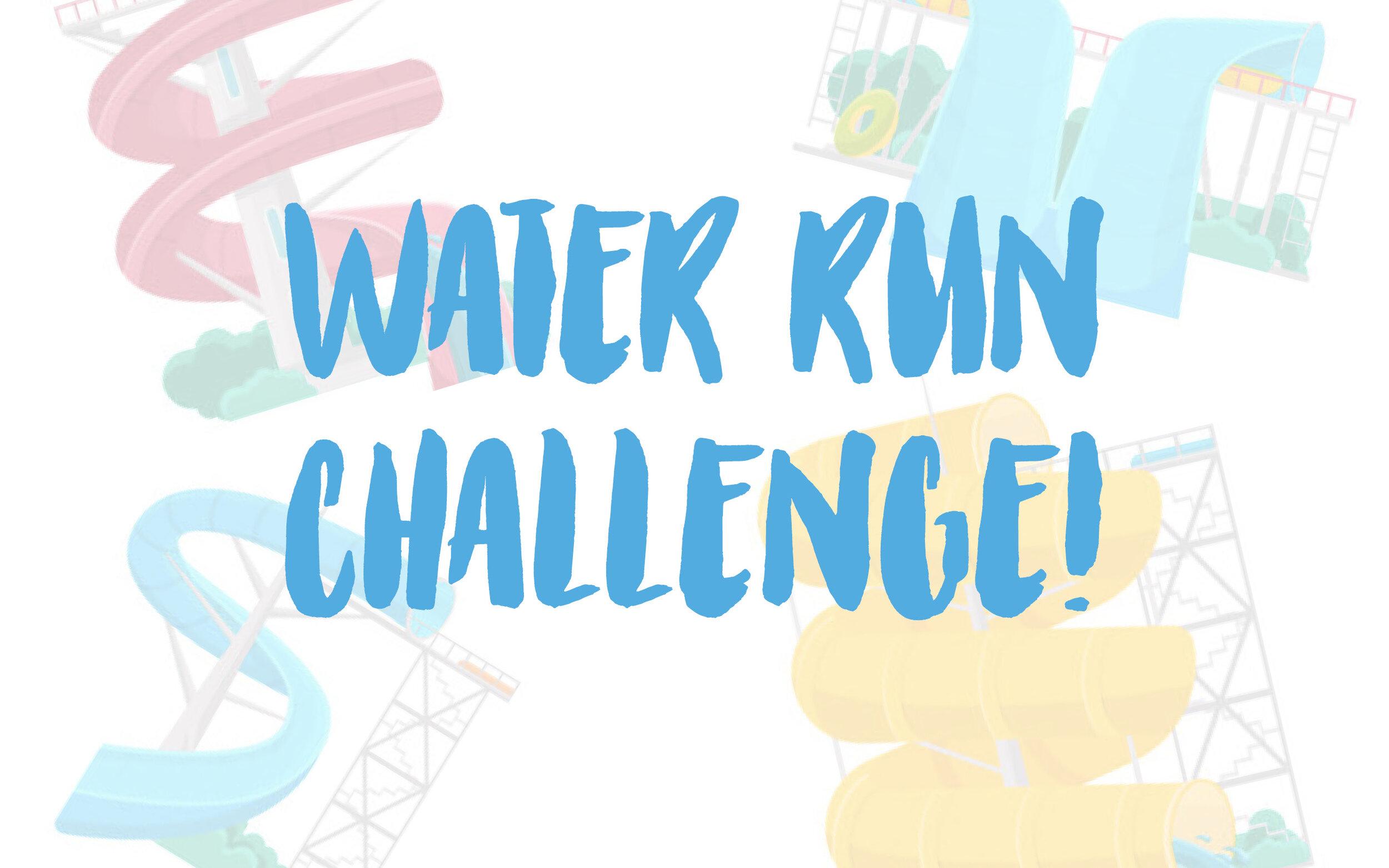 water run fb.jpg