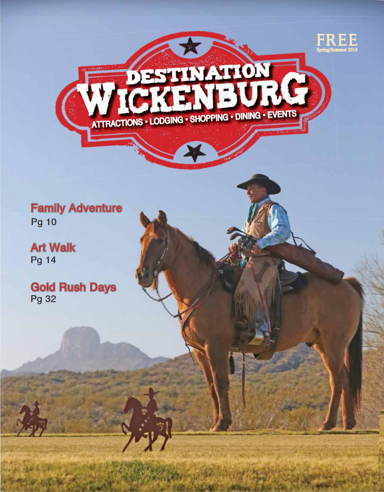 destination wickenburg 2019.png