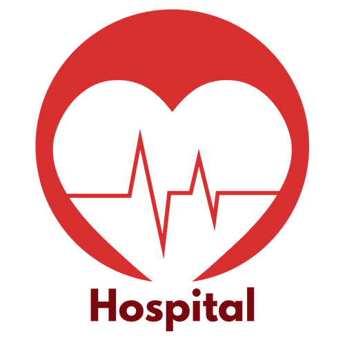 health icon(1).png