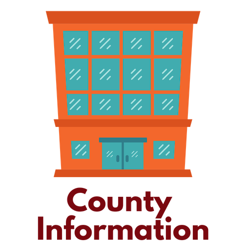 Maricopa County Info(1).png