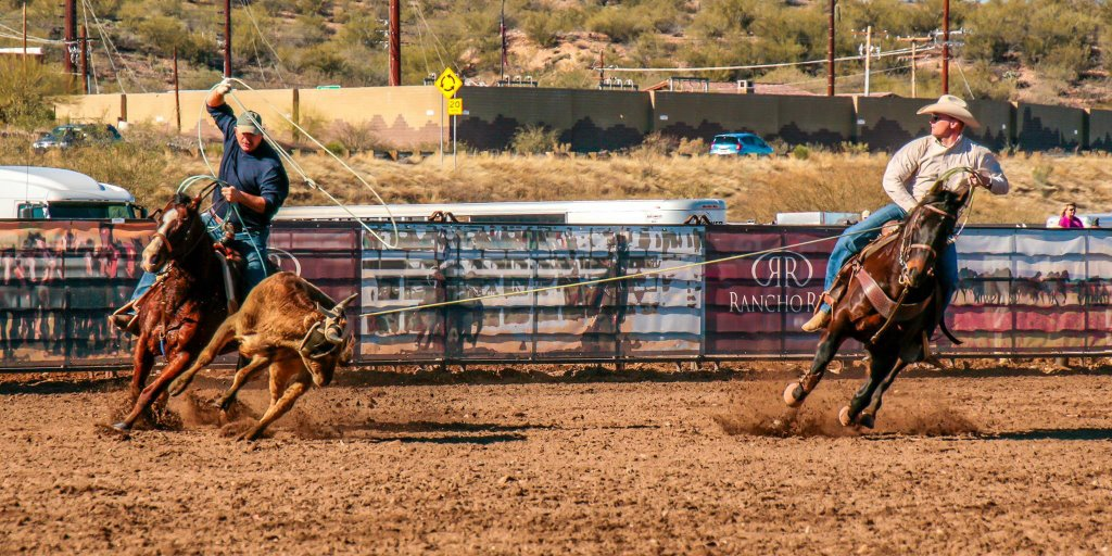 Team Roping-PG19- Wickenburg Sun.jpg