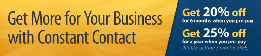 get more for your business with constant contact.PNG
