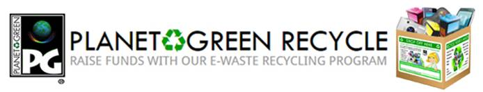 recycle e-waste.jpg