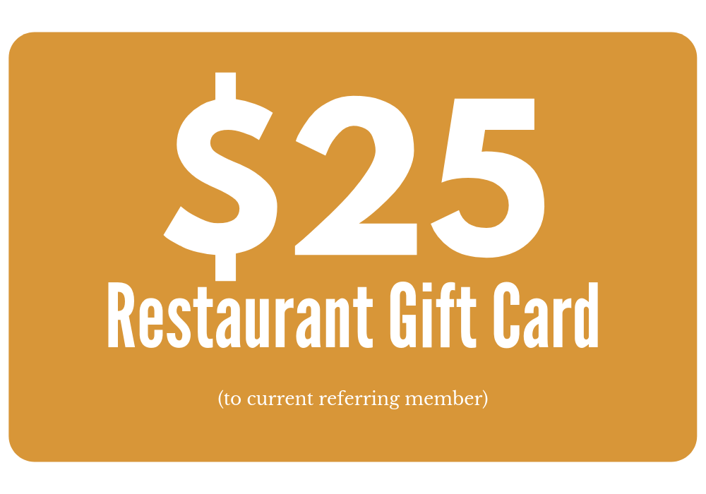 $25 Restaurant Gift Card.png