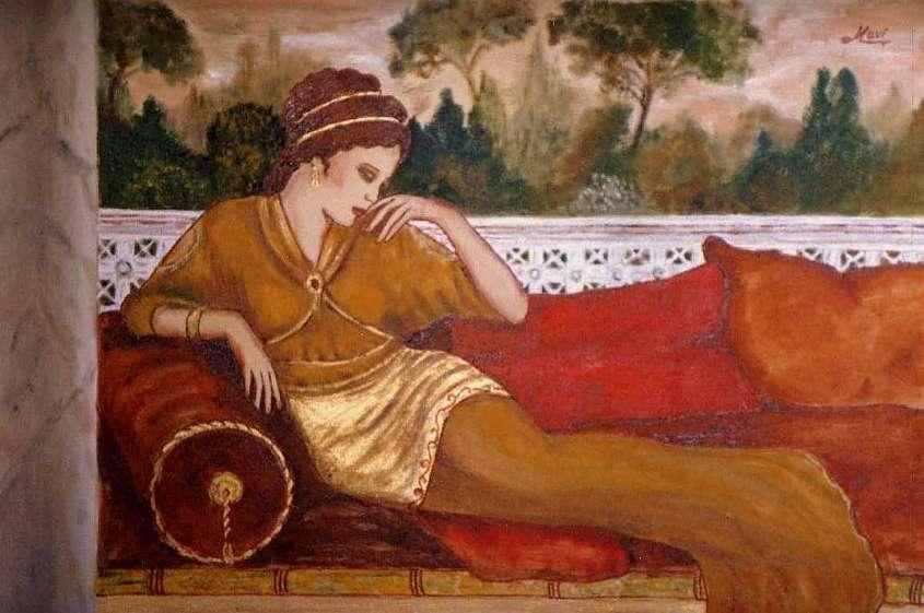 donne-famose-dellantica-roma.jpg