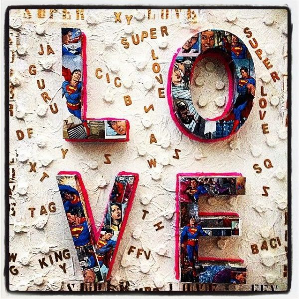 Fabio-Ferrone-Viola__super-love-white_g.jpg