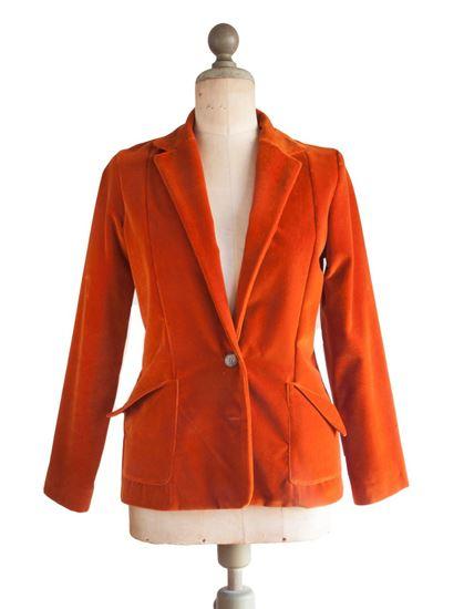 0001237_giacca-di-velluto-arancio_550.jpeg
