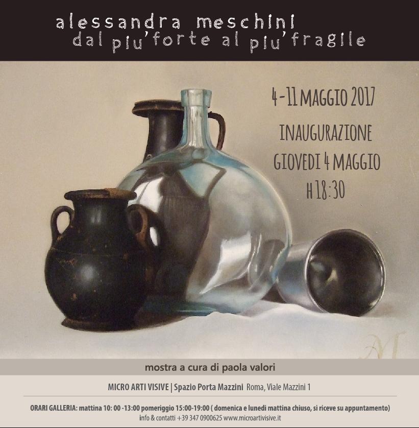 Alessandra_Meschini_invito