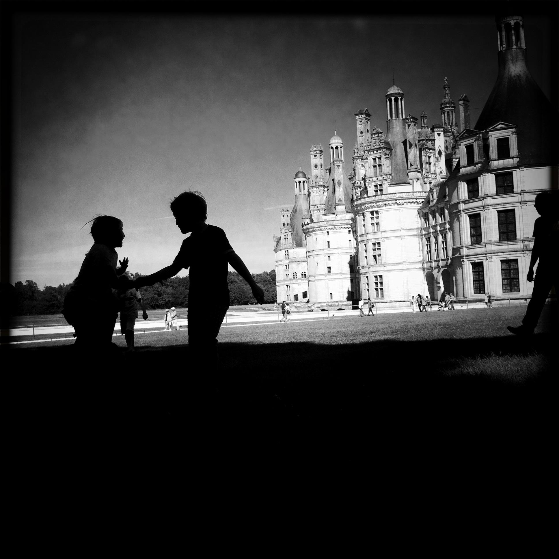 Castelli della Loira, Francia (3).jpg