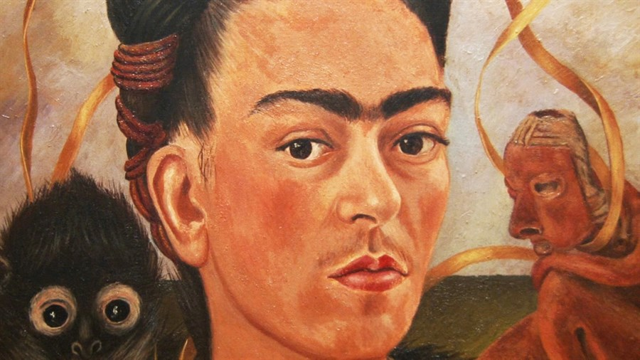 Legacy_of_Frida_Kahlo_1.jpg