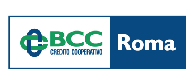 LOGO_BCC_ROMA