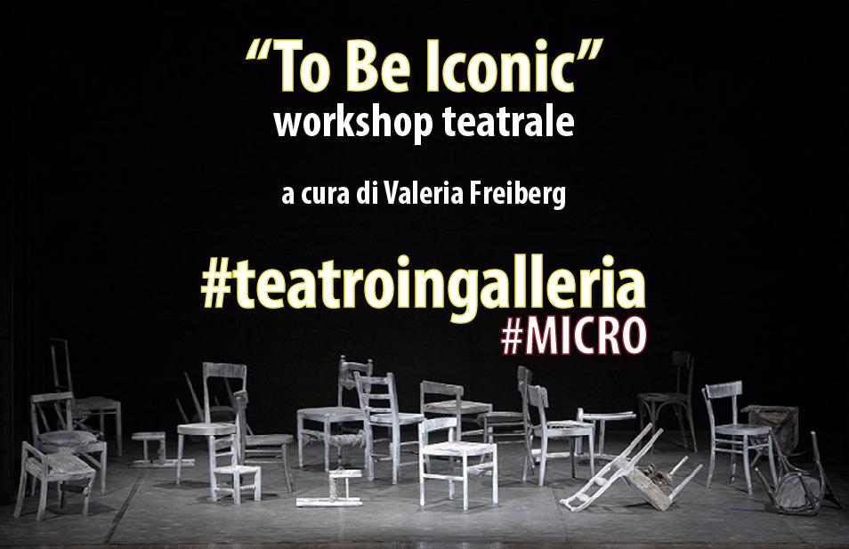 teatro_al_micro