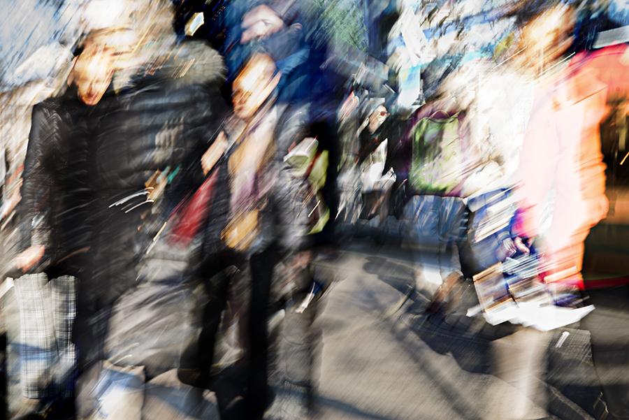 AS_Visual_Art_2331.jpg