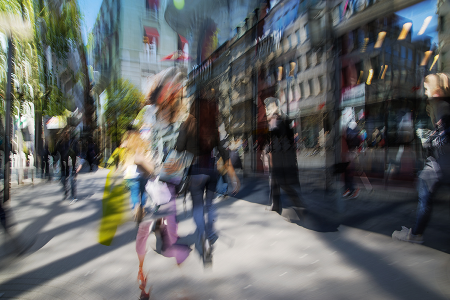 AS_Visual_Art_2370.jpg