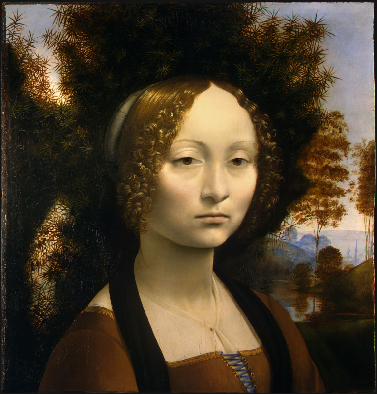 1._leonardo_da_vinci_ritratto_di_ginevra_de_benci_1474_circa_washingtonnational_gallery_of_art.png