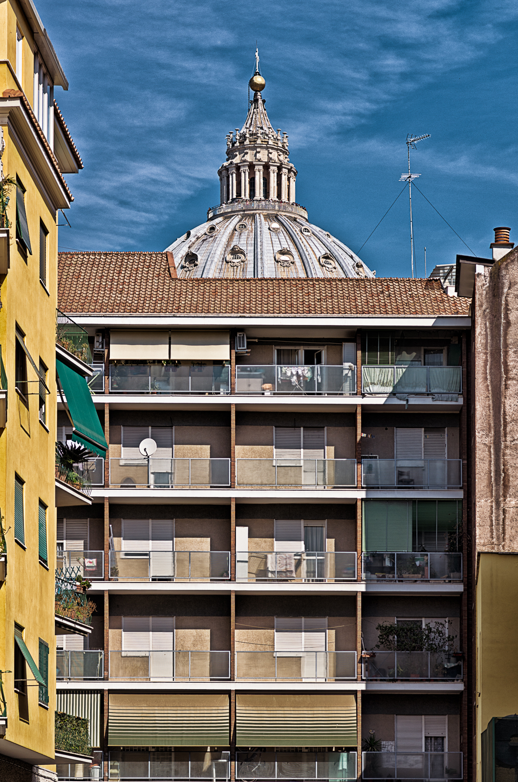 Rome Unseen for Plus Arte Pulse-2.jpg