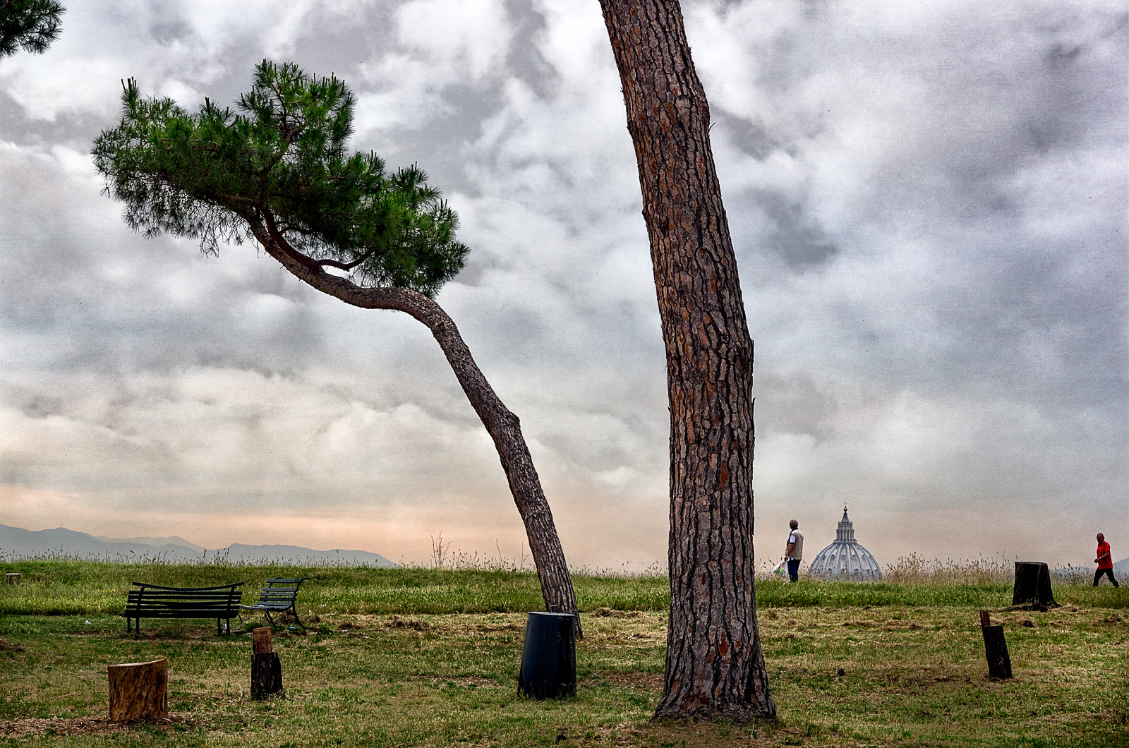 Rome Unseen for Plus Arte Pulse-4.jpg