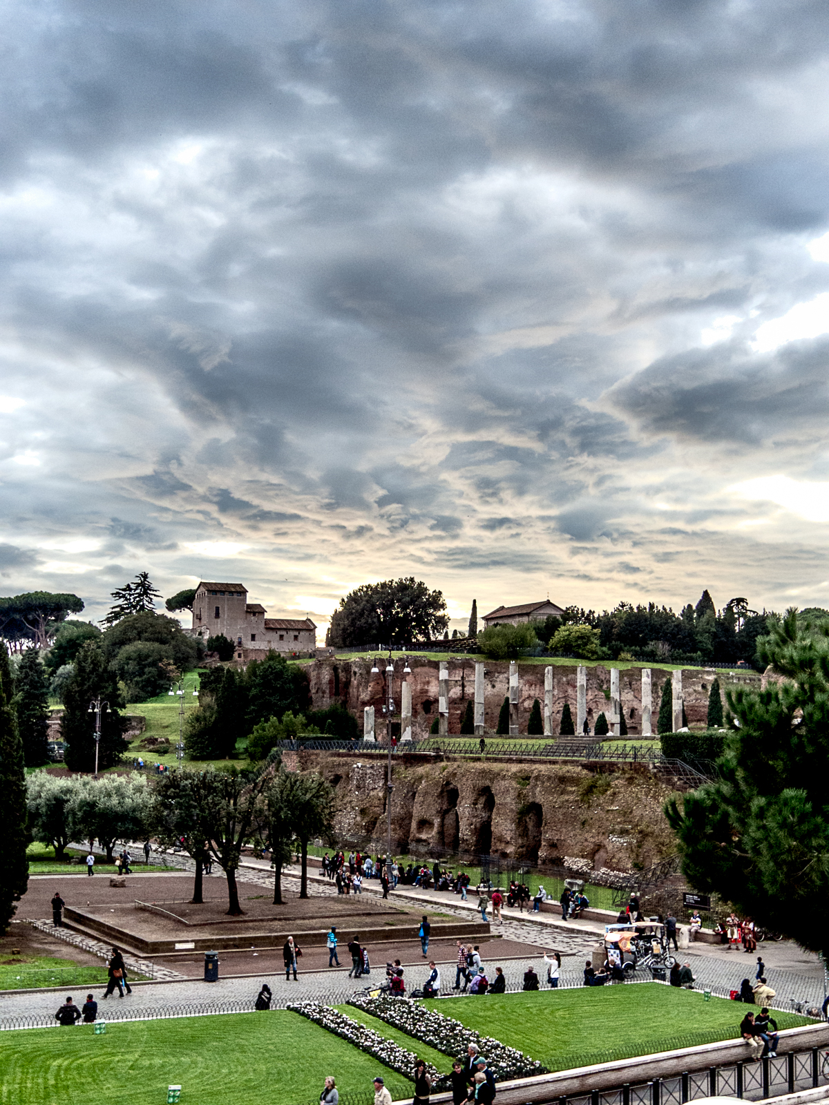 Rome Unseen for Plus Arte Pulse-6.jpg