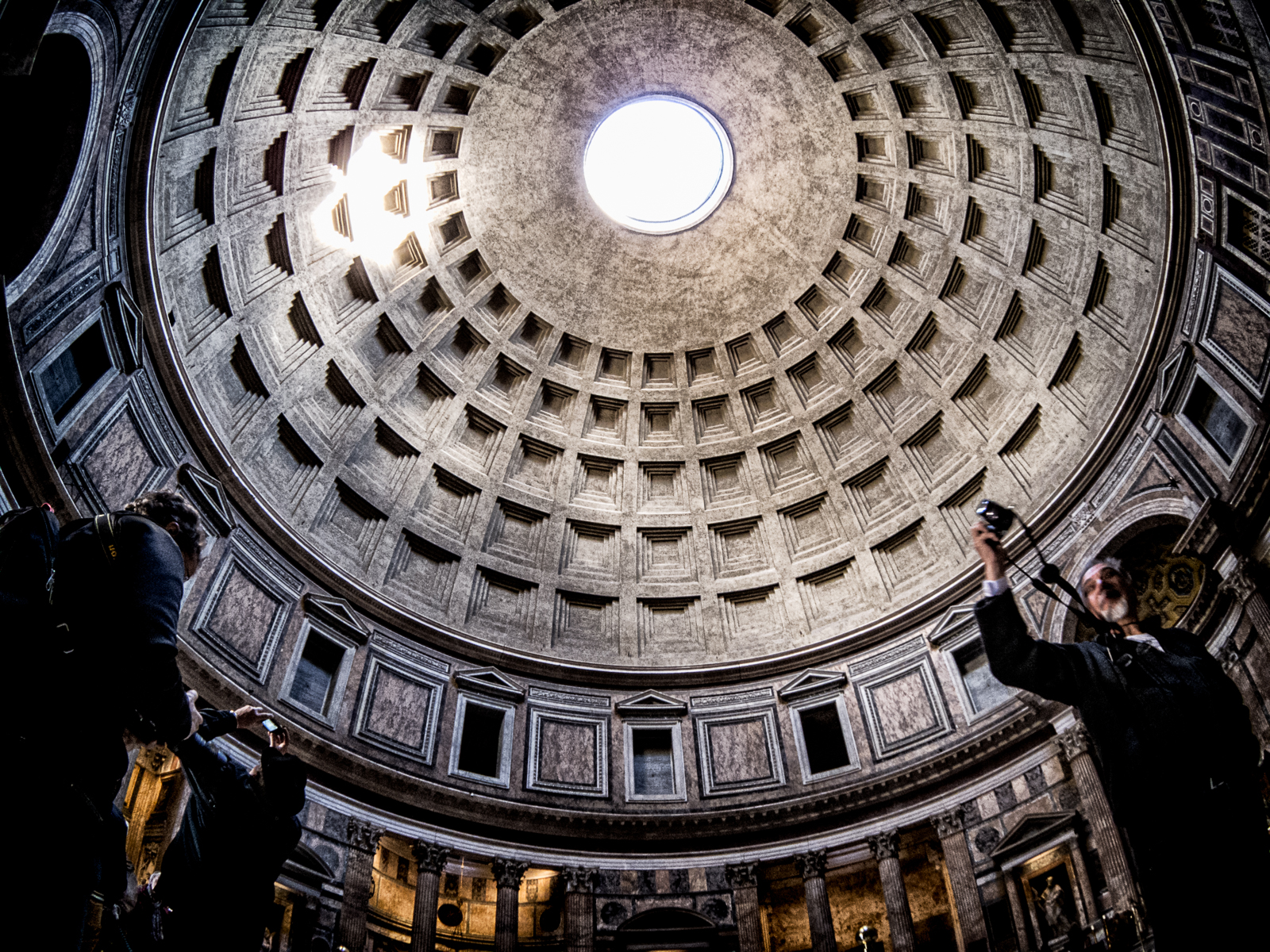 Rome Unseen for Plus Arte Pulse-8.jpg