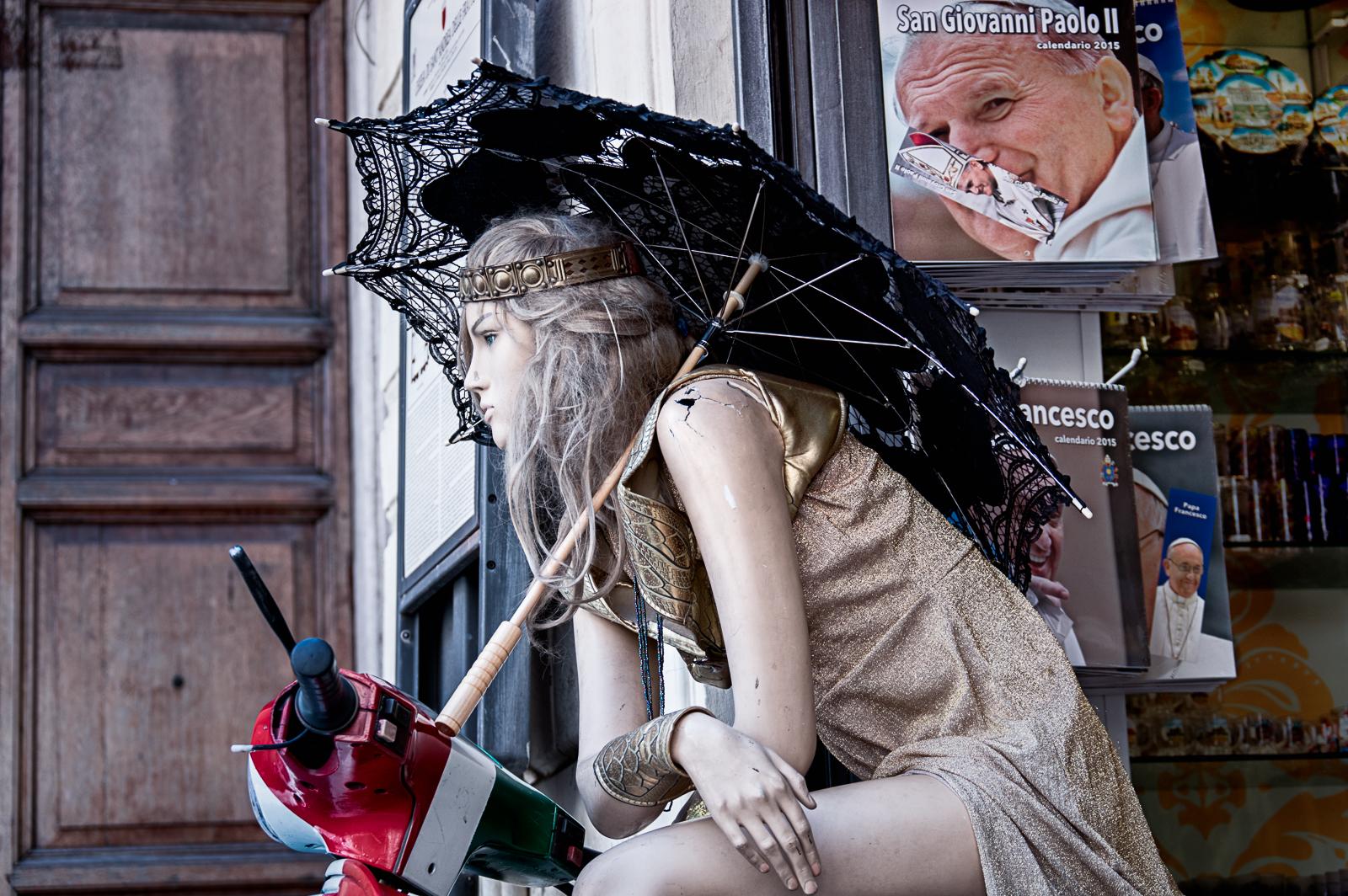 Rome Unseen for Plus Arte Pulse-16.jpg