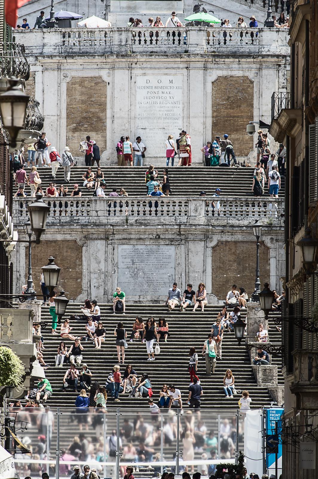 Rome Unseen for Plus Arte Pulse-17.jpg
