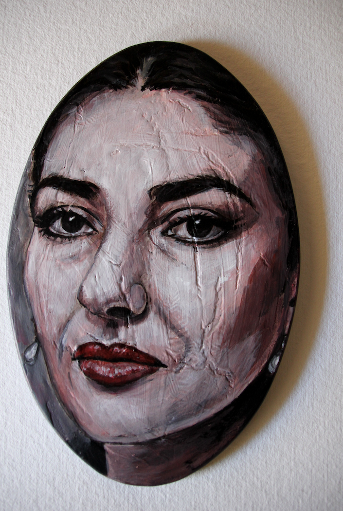 mariaCallas.png