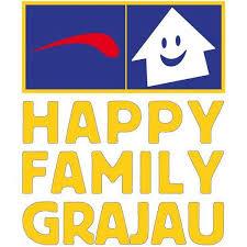 Happy Family Grajau onlus