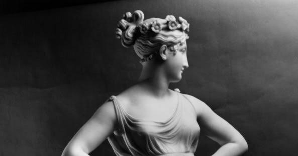 Antonio-Canova-Danzatrice-con-le-mani-sui-fianchi-marmo-Hermitage-Museum-Mosca.jpg