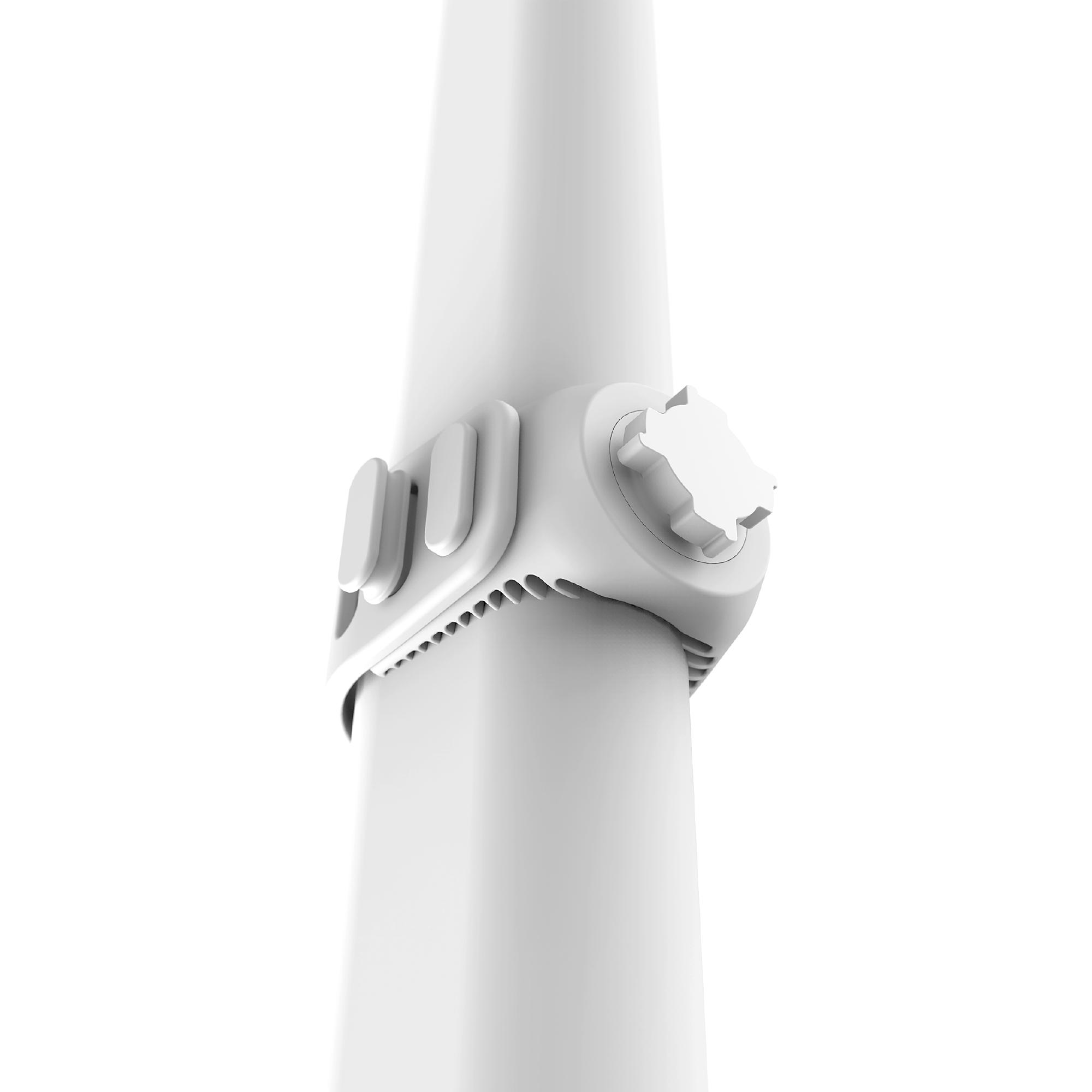 Dental-pole-mount-for-tissue-box