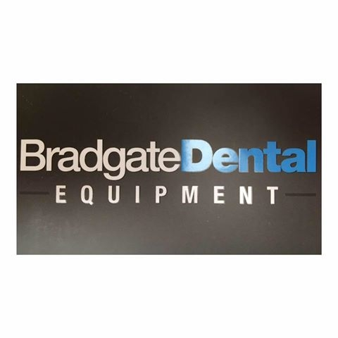 bradgate dental.jpg